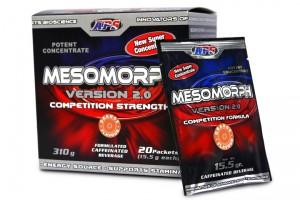 APS-Mesomorph-Reviews