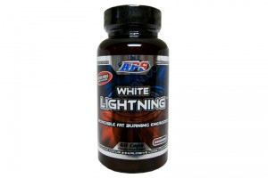 APS-White-Lightning-Reviews