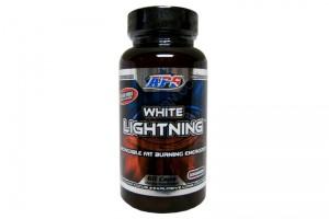 APS-White-Lightning-Reviews