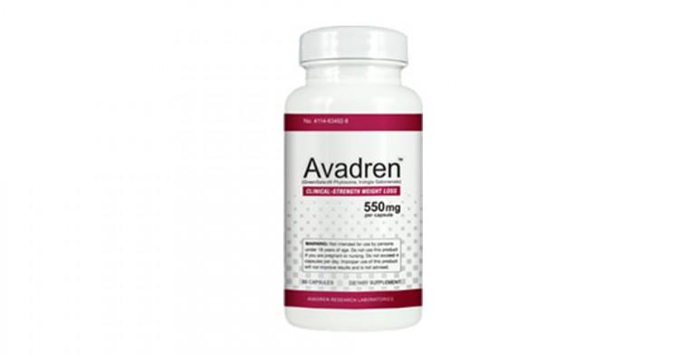 Avadren-Reviews