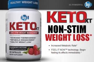 BPI-Keto-XT-Reviews
