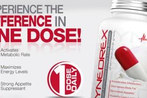Metabolic-Nutrition-Synedrex-Reviews