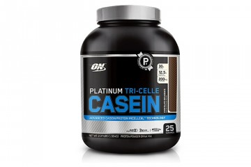 Optimum-Nutrition-Platinum-Tri-Celle-Casein-Reviews