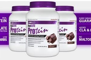 OxyElite-Protein-Reviews