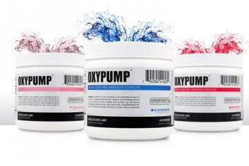 Oxypump-Reviews