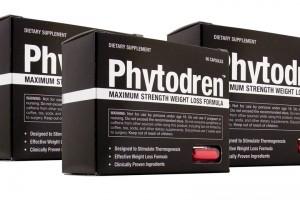 Phytodren-Reviews