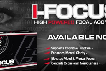 ProSupps-I-Focus-Reviews