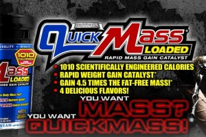 Quick-MAss-Loaded-Reviews