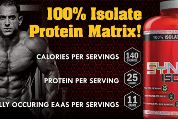 BSN-sntha-6-isolate-reviews