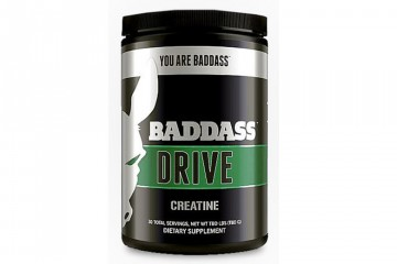 Baddass-Drive-Reviews