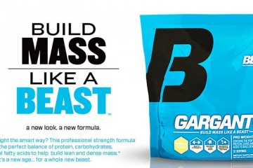 Beast-Nutrition-Gargantue-Reviews