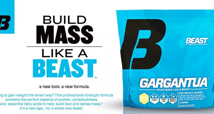 Beast-Nutrition-Gargantue-Reviews