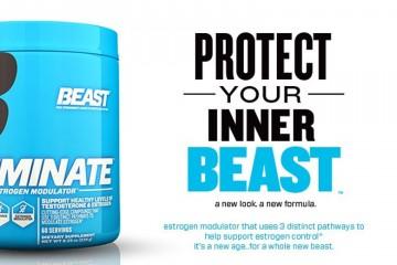 Beast-Nutrition-e-liminate-Reviews