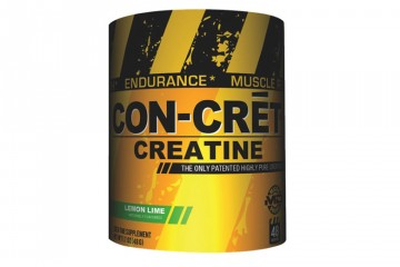 Concret-Creatine-Reviews