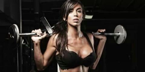 Female Motivation