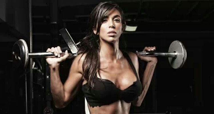 Female Motivation