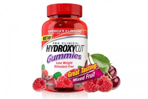 Hydroxycut-Gummies-Reviews