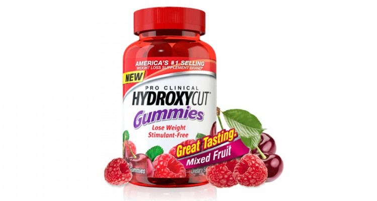 Hydroxycut-Gummies-Reviews