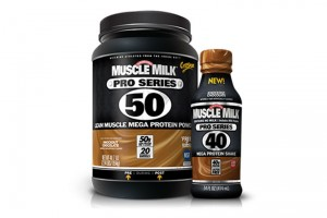 Muscle-Milk-Pro-Series-50-Reviews