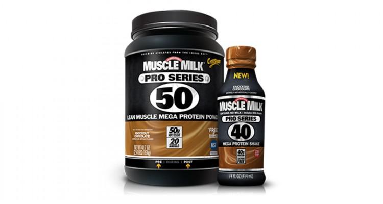 Muscle-Milk-Pro-Series-50-Reviews