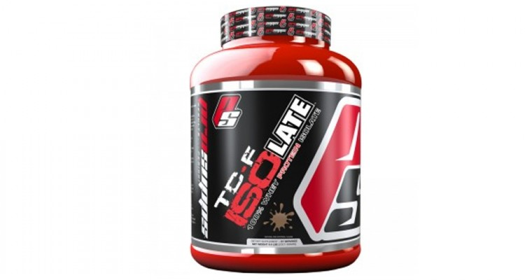 Prosupp-tc-f-isolate-reviews