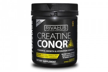 RIVALUS-Creatine-CONQR-Review