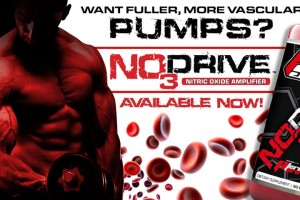 ProSupps-NO3-Drive-Reviews