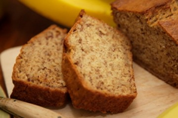 Protein-Banana-Bread-Recipe