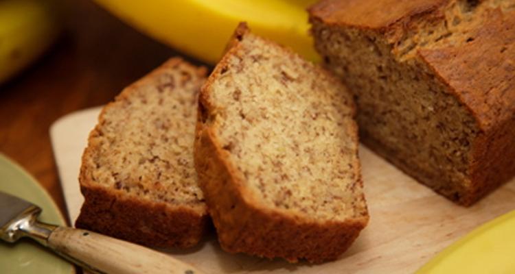 Protein-Banana-Bread-Recipe