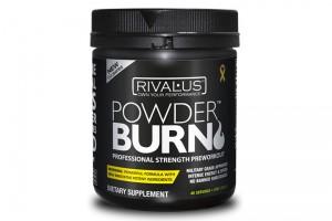 Rivalus-Powder-Burn-Reviews