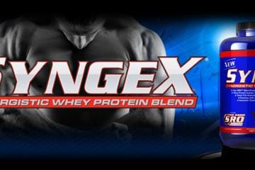 VPX-Syngex-Reviews