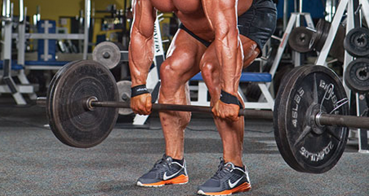 how-to-deadlift