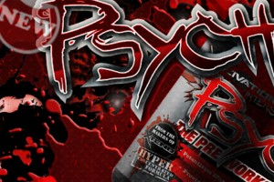 Scivation-Psycho-Reviews