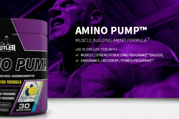 Amino-Pump-Reviews