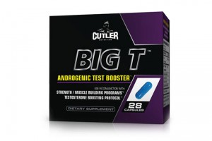 Cutler-Nutrition-Big-T-Review
