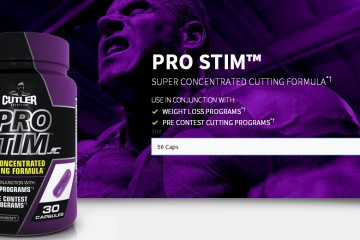 Cutler-Pro-Stim-Reviews