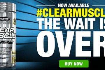 MuscleTech-Performance-Series-Clear-Muscle-Reviews