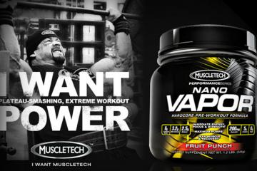 Nano-Vapor-Reviews
