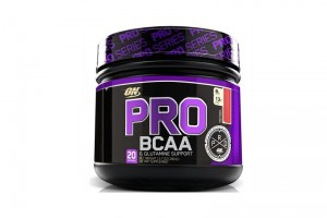 Optimum-Nutrition-Pro-BCAA-Review