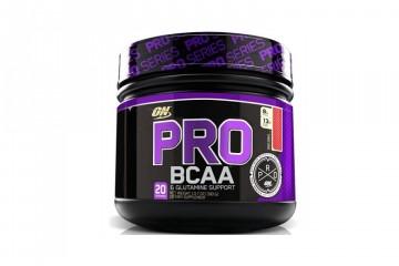 Optimum-Nutrition-Pro-BCAA-Review