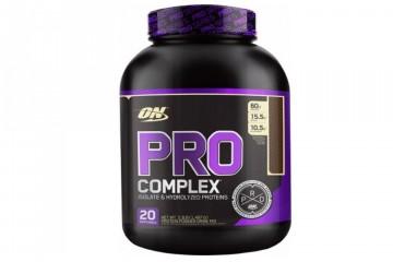 Optimum-Nutrition-Pro-Complex-Review