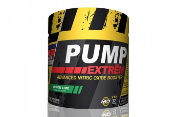 Promera Pump Extrem Review