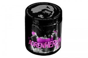 adrenherlyn-review-image