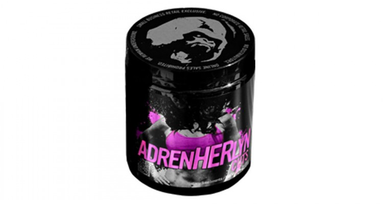 adrenherlyn-review-image