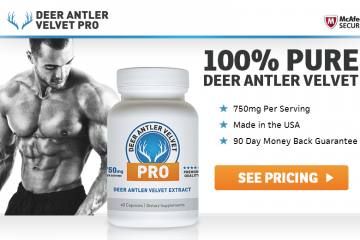 Cutler Nutrition Legend New Pre Workout From Jay Cutler