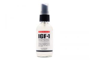 igf-1-protocol-reviews