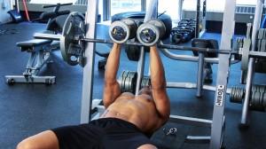 Assault-pre-workout
