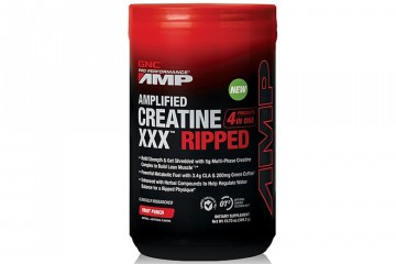 Amplified-Creatine-XXX-Ripped-Reviews