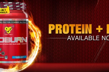 BSN-ISOBURN-Reviews
