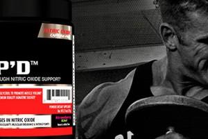 Betancourt-Nutrition-PUMP'D-Reviews